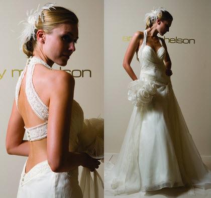 Amy-michelson-wedding-dress-sugar-2.full