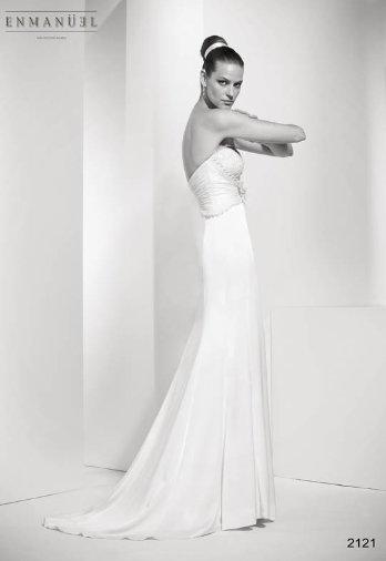 photo of 2121 Dress