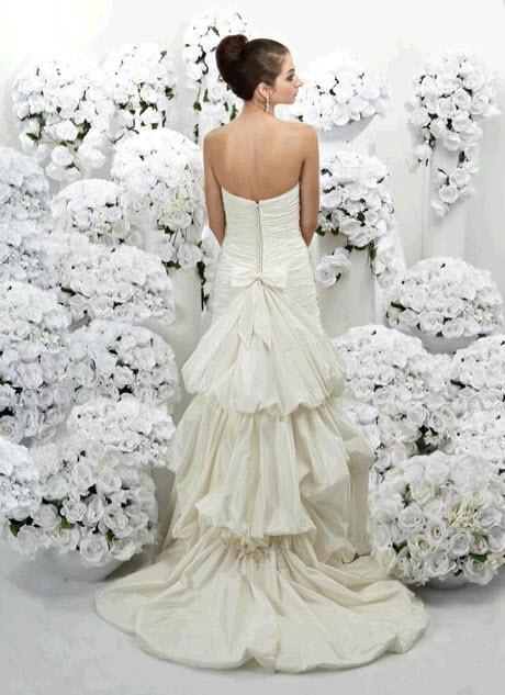 photo of 6822 Dress