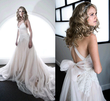 Amy-michelson-wedding-dress-grace-2.full