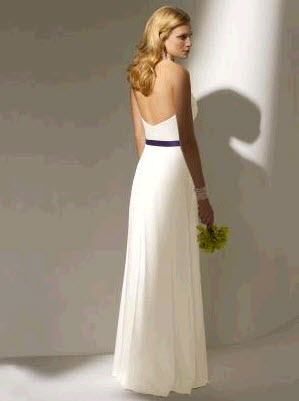 photo of 1011 Dress