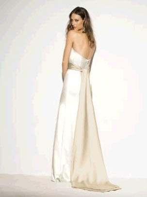 photo of 1007 Dress