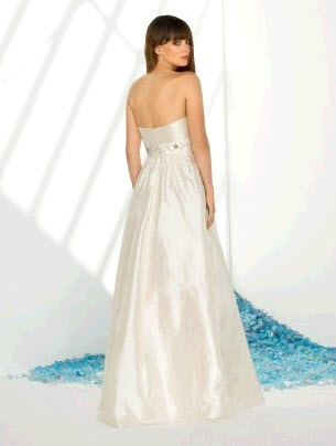 photo of 1022 Dress