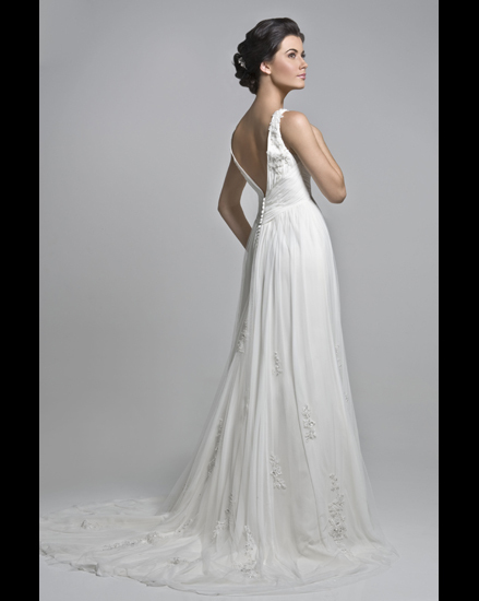 photo of 5102 Dress