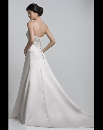 photo of 5112 Dress