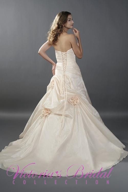Victorias-bridal-892185-b.full