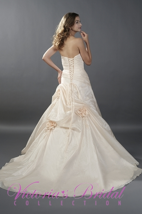 photo of 892158 Dress