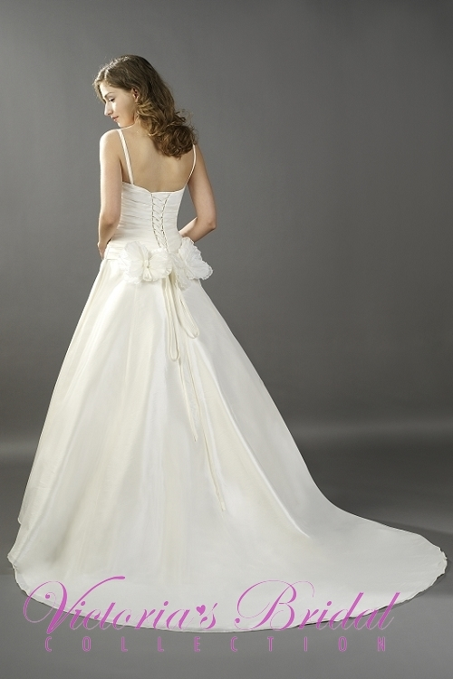 photo of 891284 Dress
