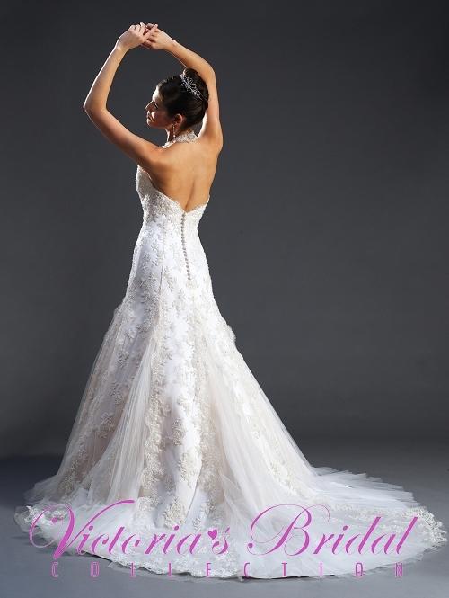 photo of 891178 Dress