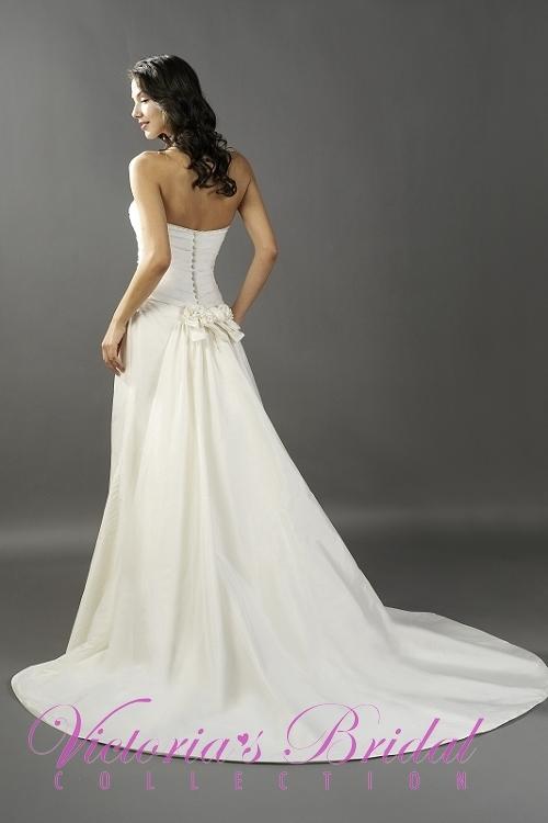 photo of 892182 Dress
