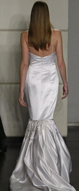 Badgley-mischka-bride-wedding-dress-abbey-back.full