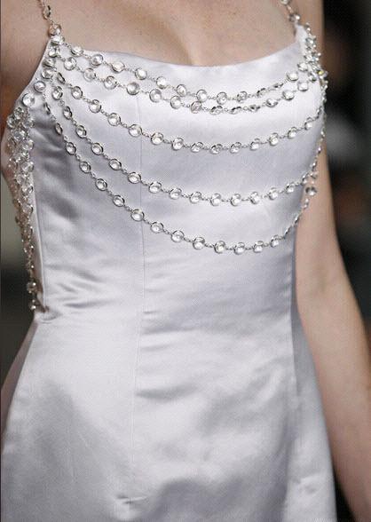 Badgley-mischka-bride-wedding-dress-abbey-detail.full
