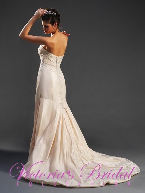 Victorias-bridal-891172-b.full
