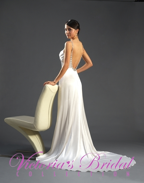 photo of 891170 Dress