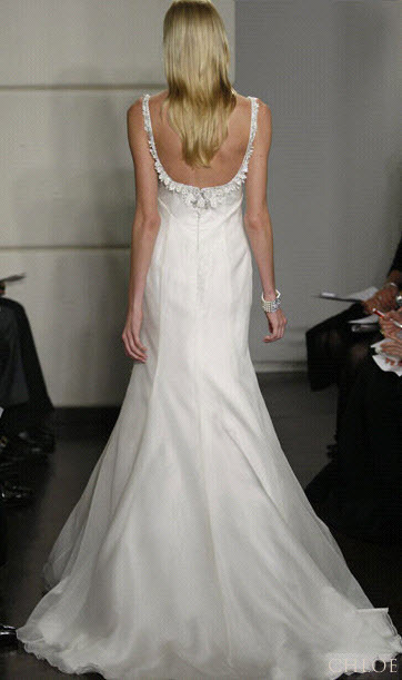 Badgley-mischka-bride-wedding-dress-chloe-back.full