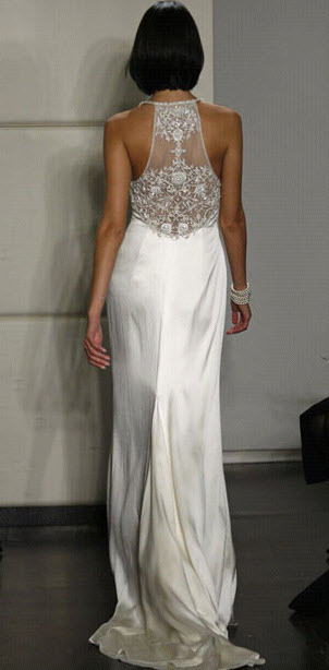 Badgley-mischka-bride-wedding-dress-erica-back.full