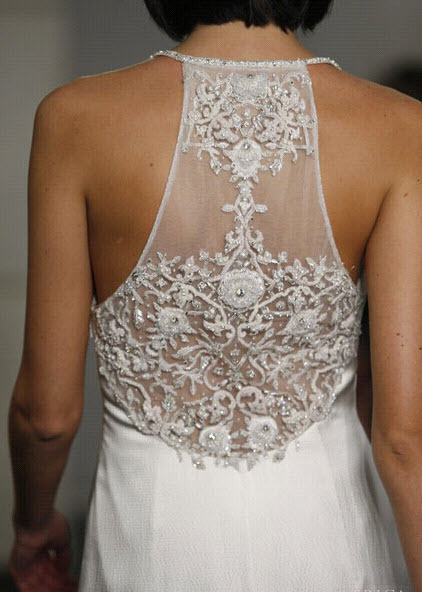 Badgley-mischka-bride-wedding-dress-erica-detail-back.full