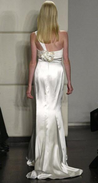 Badgley-mischka-bride-wedding-dress-gillian-back.full