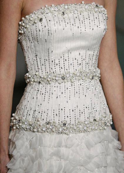 Badgley-mischka-bride-wedding-dress-jacqueline-detail.full