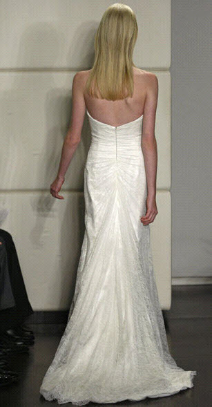 Badgley-mischka-bride-wedding-dress-mindy-back.full