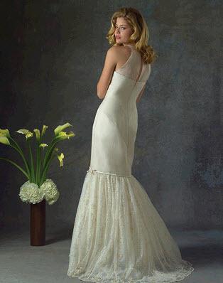 Bara-luxe-wedding-dress-tina-back.full