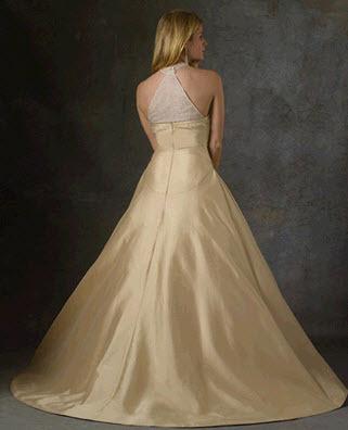 Bara-luxe-wedding-dress-sarah-back.full