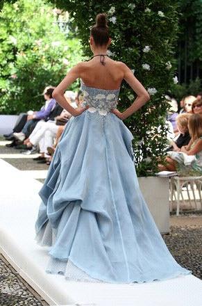 Bellantuono-wedding-dress-1495-back.full