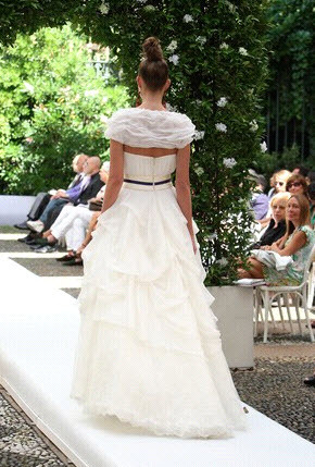 Bellantuono-wedding-dress-1497-back.full