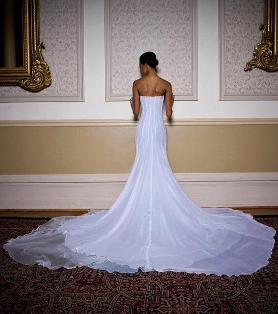 Beth-elis-wedding-dress-galadriel-back.full