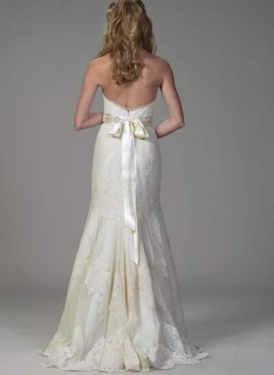 photo of 4838 Dress