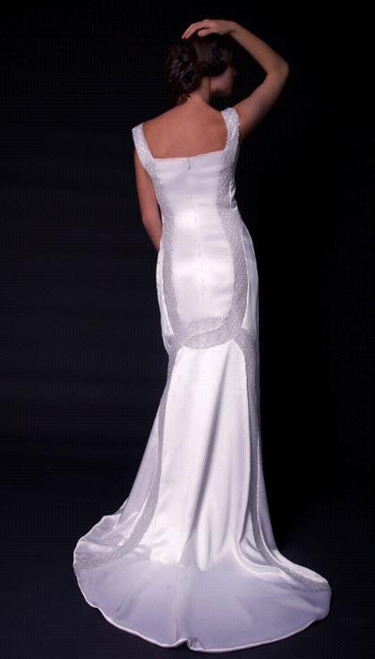 Beth-elis-wedding-dress-chimene-back.full