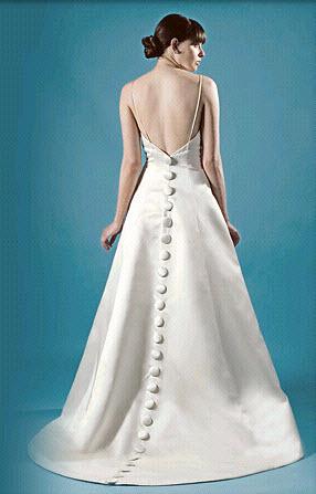 Caroline-devillo-wedding-dress-bianca-back.full