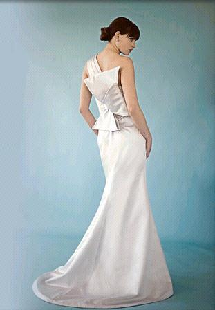 Caroline-devillo-wedding-dress-blythe-back.full