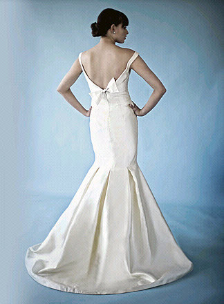 Caroline-devillo-wedding-dress-breanna-back.full