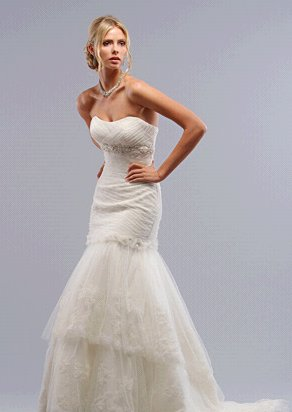 photo of 9004 Dress