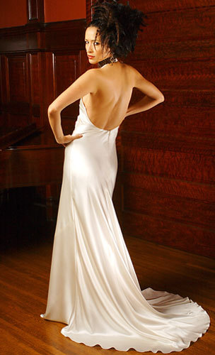 Christina-hurvis-couture-wedding-dresses-marais-back.full