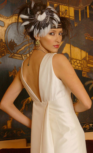 Christina-hurvis-couture-wedding-dresses-kimono-back.full