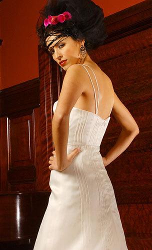 Christina-hurvis-couture-wedding-dresses-vendome-back.full