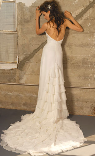 Christina-hurvis-couture-wedding-dresses-cannes-back.full