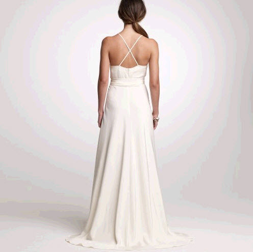 photo of 86454 Dress