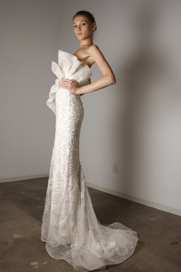 Marchesa-2010-wedding-dress-6.full