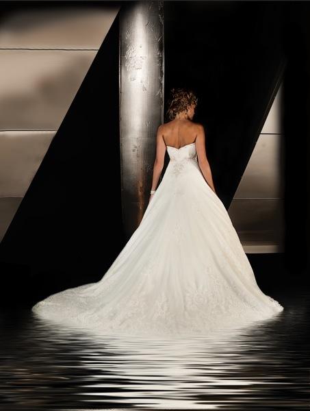 Christina-wu-wedding-dresses-15419-back.full