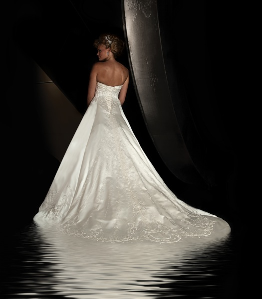 Christina-wu-wedding-dresses-15421-back.original
