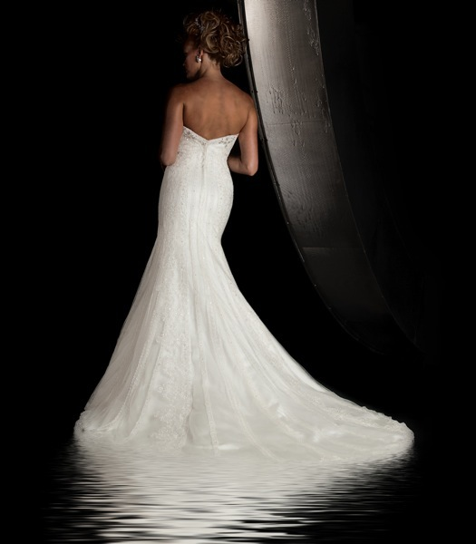 Christina-wu-wedding-dresses-15424-back.full