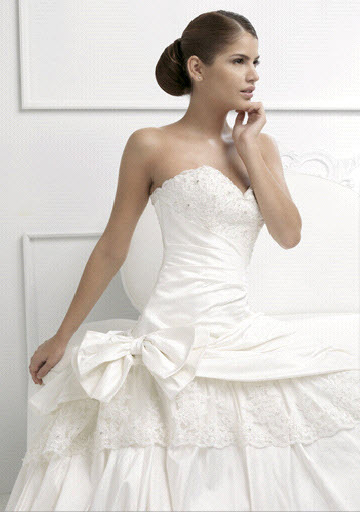 Colet-italy-wedding-dresses-cn61470-detail.full