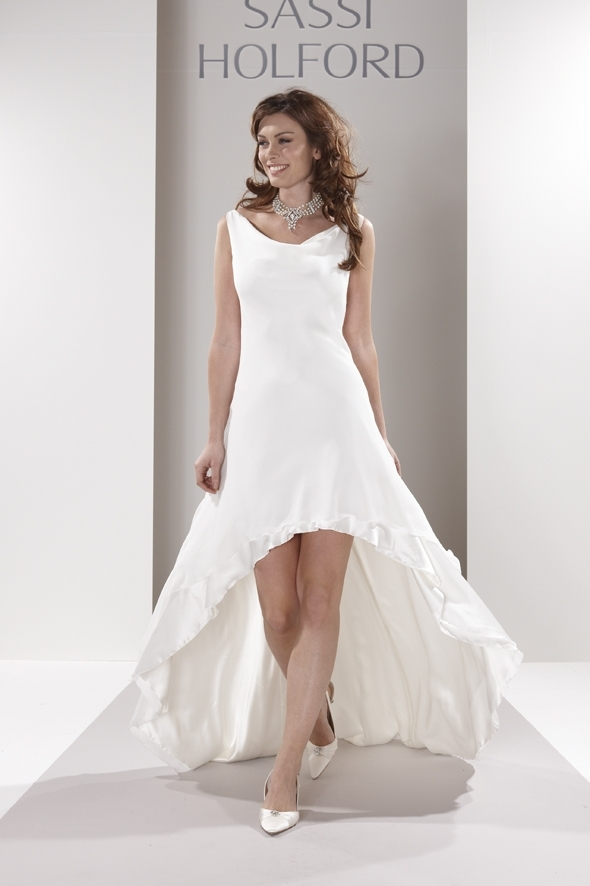 Sassi-holford-wedding-dress-anya.full
