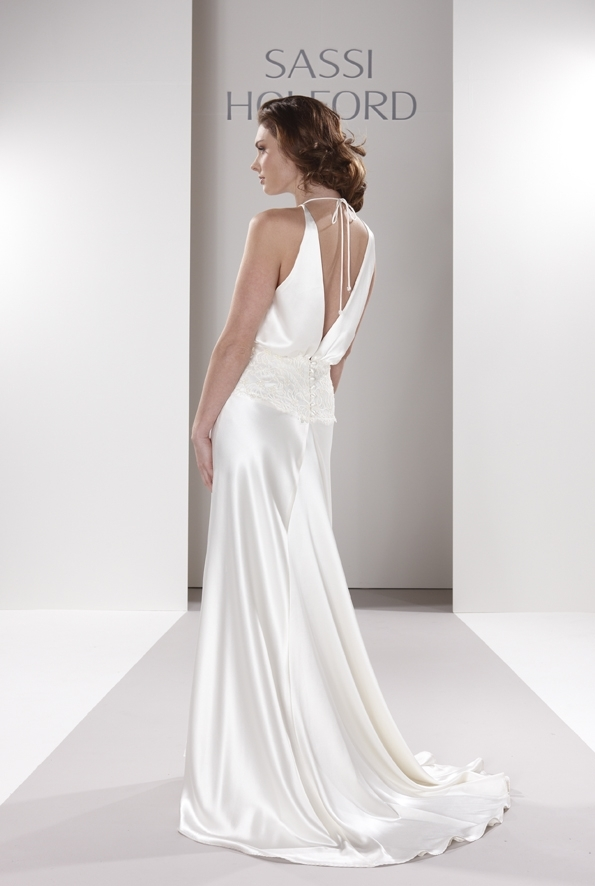 Sassi-holford-wedding-dress-francesca-back.full