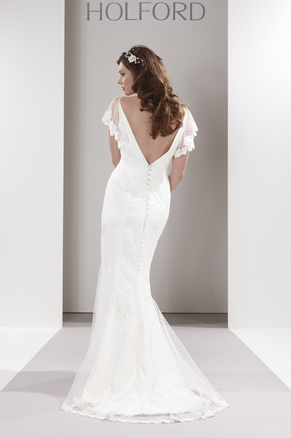 Sassi-holford-wedding-dress-nicole-back.full