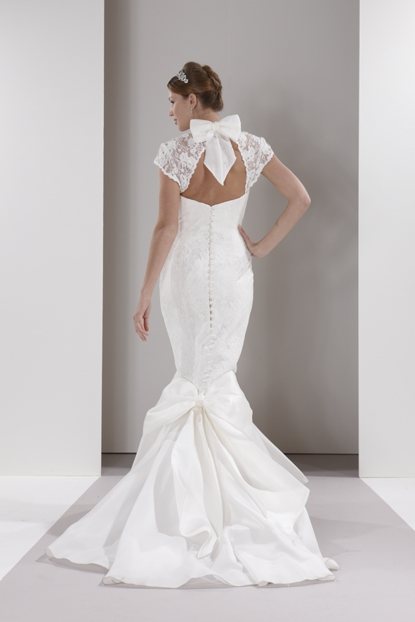 Sassi-holford-wedding-dress-scarlett-back.full
