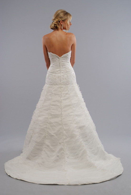 photo of 9014 Dress